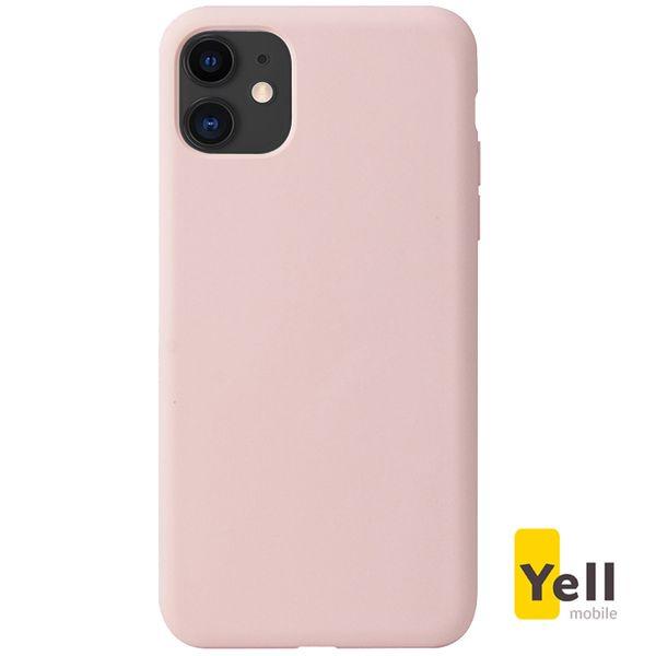 capa-protetora-de-silicone-y-cover-liquid-rosa-iphone-11-capa-iphone-capinha-yell-mobile-00
