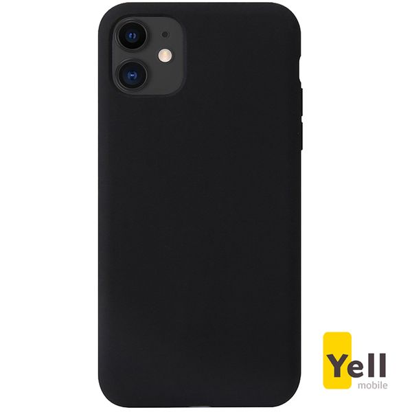 capa-protetora-de-silicone-y-cover-liquid-preto-iphone-11-capa-iphone-capinha-yell-mobile-0