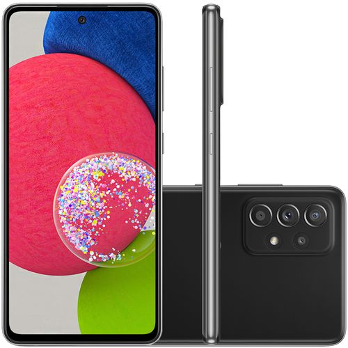 smartphone-samsung-galaxy-a52s-5g-a52-samsung-com-5g-cel-5g-06