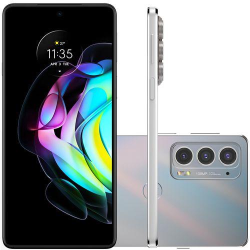 celular-motorola-edge-20-5g-branco-128gb-tela-6-7-8gb-ram-07