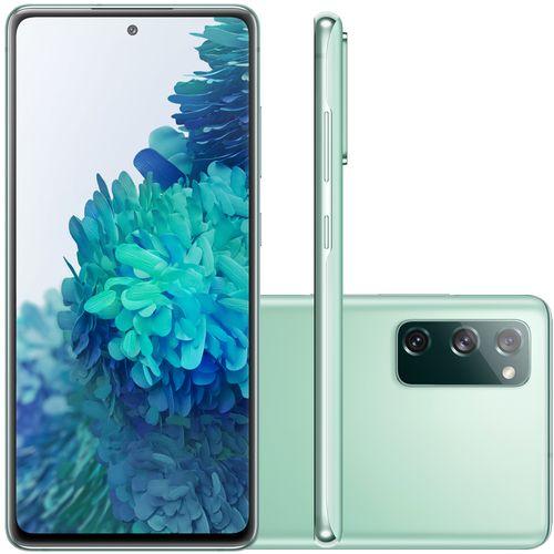 smartphone-samsung-galaxy-s20-fe-128gb-tela-infinita-camera-tripla-frontal-cloud-mint-5